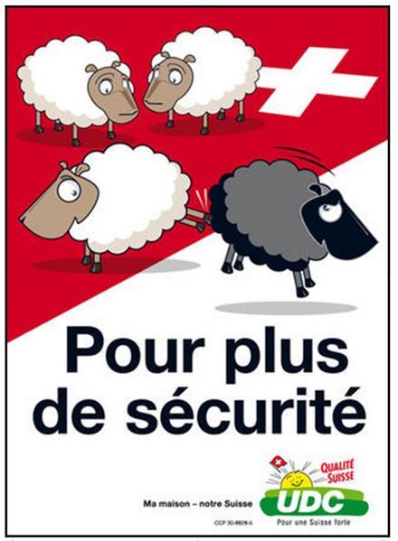 affiche-udc-mouton-noir-1