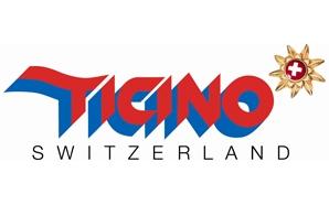 Logo-Ticino-298