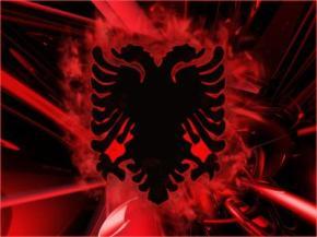 Vendetta entre familles kosovares: tentative d'assassinat en pleine rue àGenève