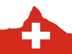 Suisses et fiers del'être