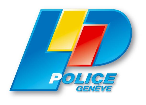 Logo-police-ge