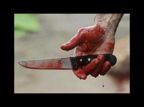 Un Albanais poignarde un Dominicain auTessin