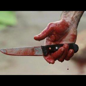 Yverdon: coups de couteau à la gorge entre Albanais dans une ruellerésidentielle