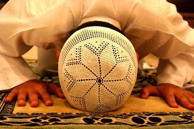 prière musulman muslim islam