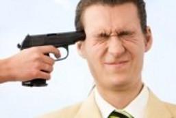 pistolet tempe braquage lausanne flingue revolver