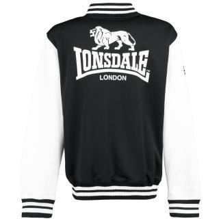 Lonsdale jacket veste