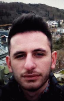Sylbeka salih kosovar criminel