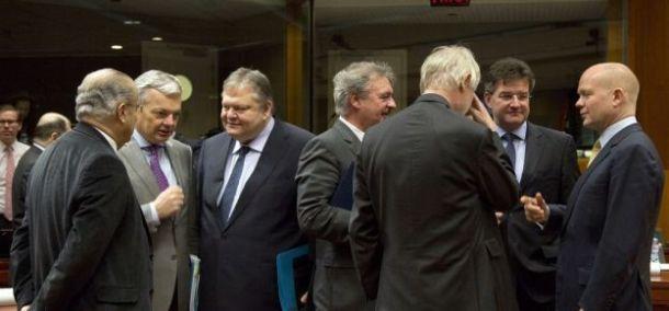 """Le chef de la diplomatie luxembourgeoise a dit:""""Christoph Blocher est certes un homme qui a beaucoup d'argent, mais il a une vision à très court terme""""."""