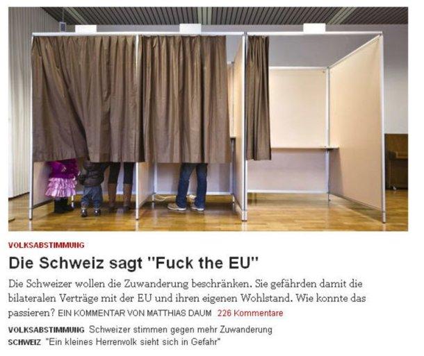 suissefuckue