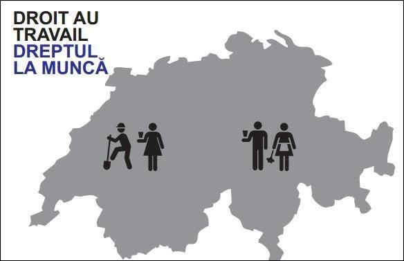 Rédigée en français et en roumain par des étudiants en droit de l'Université de Genève, elle explique quels sont les droits de cette population.