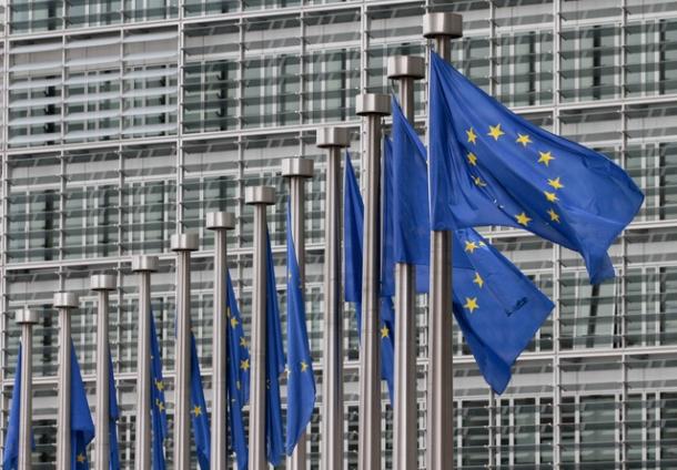 Bruxelles gèle la participation suisse à son programme de recherche et à «Erasmus».