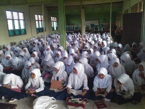 La justice tranchera pour le jardin d'enfants islamique dans le canton deZürich