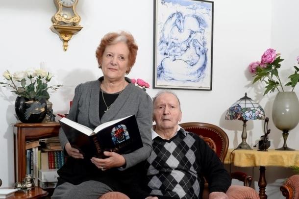 retraités jurassiens suisses
