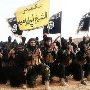 Quatre risques terroristes qui menacent laSuisse