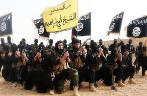 isis irak muslims musulmans ei