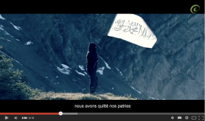 Centre suisse islam et société: le dialogue scientifique est, plus que jamais,nécessaire