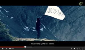 drapeau islam islamiste musulmans suisse
