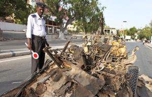 attentat mogadiscio somalie