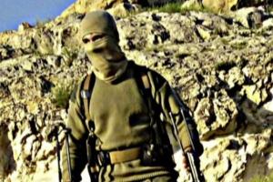 djihadiste suisse islam terroriste décapitation jihad