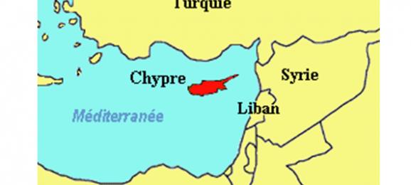 chypre-1-578x260